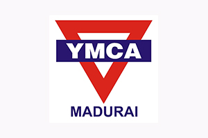 Young Men's Christian Association (YMCA), Madurai