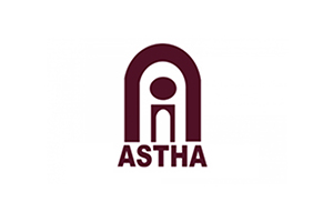 ASTHA (Alternate Strategies for the Handicapped)