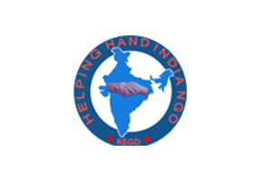Helping Hand India NGO
