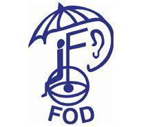 Family of Disabled (Fod)