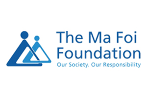 The Ma Foi Foundation