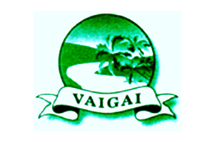 Voluntary Action for Integrated Global Awareness and Innovation Trust (VAIGAI TRUST)