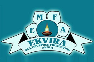 Ekvira Multipurpose Foundation