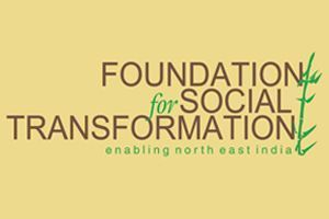 Foundation For Social Transformation