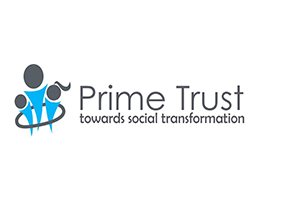 Prime Educational and Social Trust