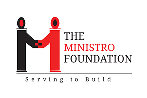 The Ministro Foundation