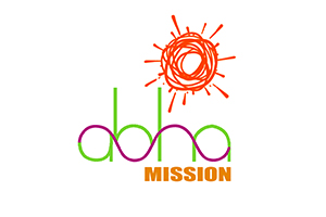 Abha Mission for Social Health and Education