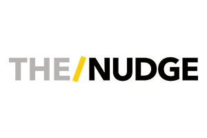 The Nudge Foundation