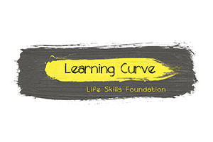 Learning Curve Life Skills Foundation