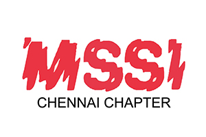 Multiple Sclerosis Society of India - Chennai Chapter