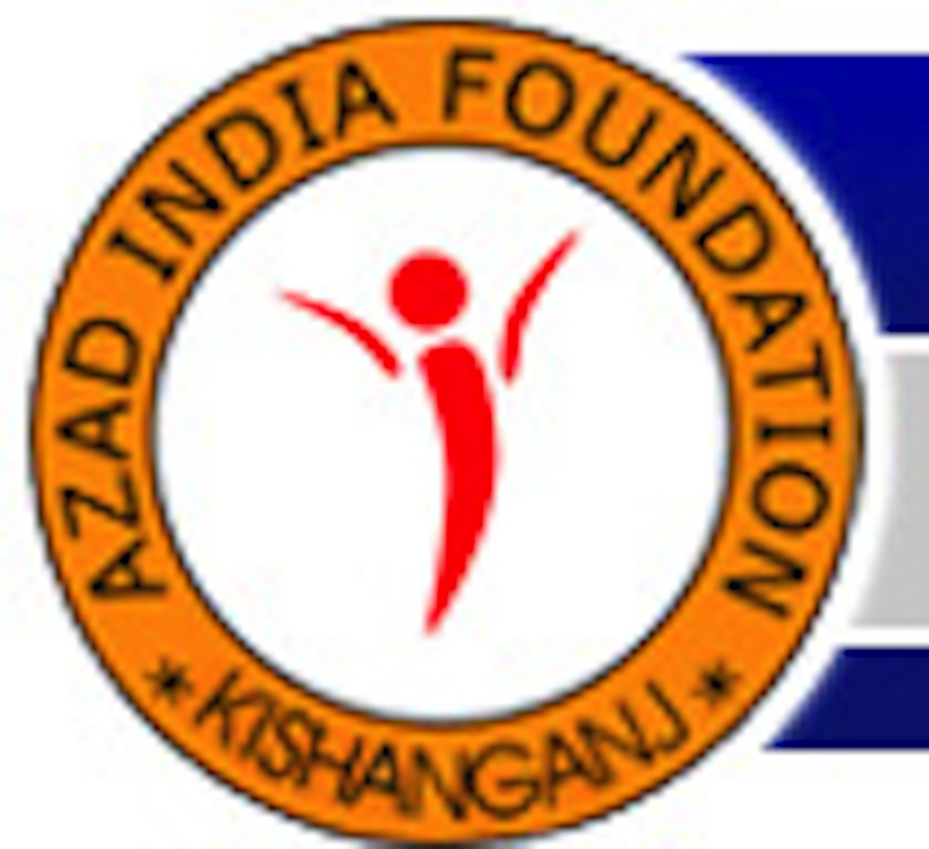 Azad India Foundation