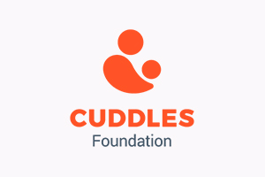 Cuddles Foundation