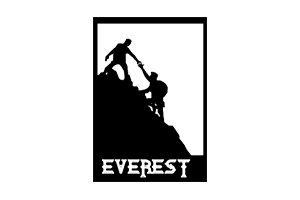 Team Everest