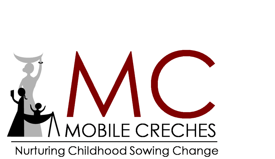 Mobile Creches