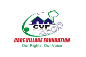 Care Village Foundation