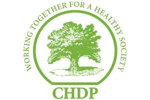 Community Health and Development Programme