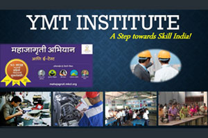 Contribute towards vocational training of underpriveledged