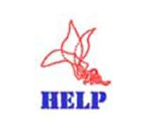 Society For Help Entire Lower And Rural People