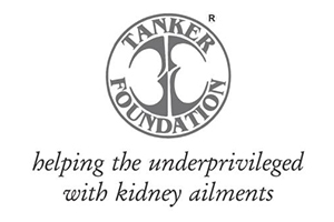 Tamilnad Kidney Research (TANKER) Foundation