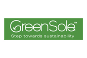 Greensole Foundation