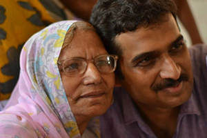 Support Free Medical Support For Helpless Elderly And To Run Intergenerational Learning Centre In Delhi-NCR