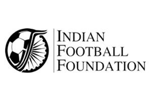 Indian Football Foundation