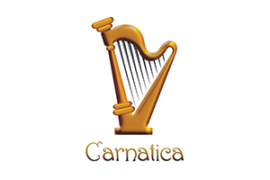 Carnatica Archival Centre for Music and Dance