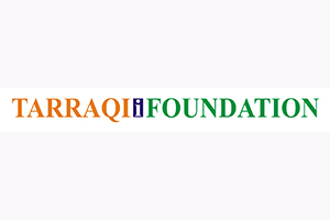 Tarraqi I Foundation