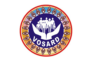 Voluntary Organization for Social Action and Rural Development (VOSARD)