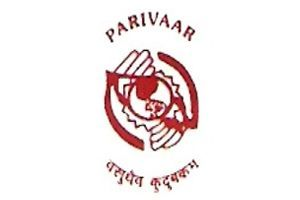 Parivaar Education Society
