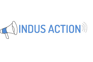 Indus Action