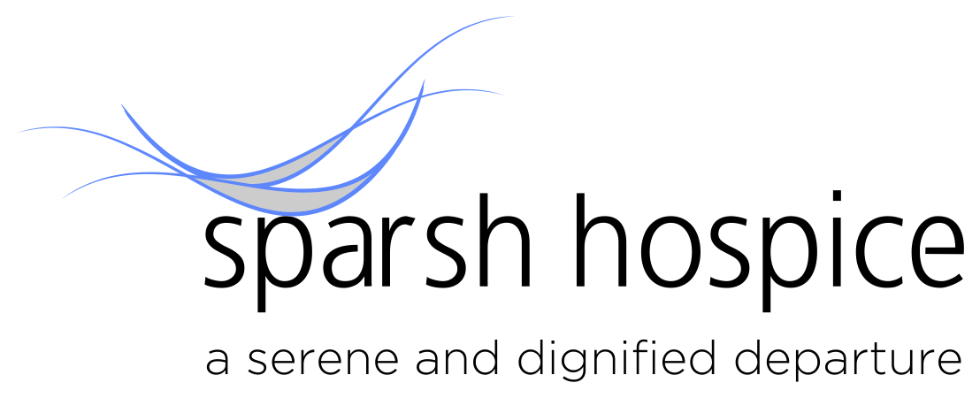 Sparsh Hospice- Hospice and Palliative Care services for terminally ill cancer patients