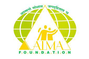 ATMA Foundation