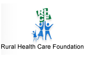 Rural Health Care Foundation (RHCF)