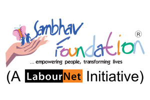 Sambhav Foundation