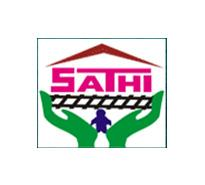 Children of Sathi
