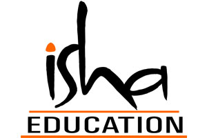 Isha Education
