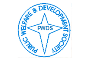 Public Welfare and Development Society (PWDS)
