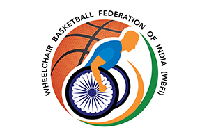 Wheelchair Basketball Federation of India (WBFI)