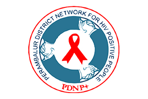 Perambalur District Network for HIV Positive People