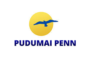 Pudumai Penn Foundation