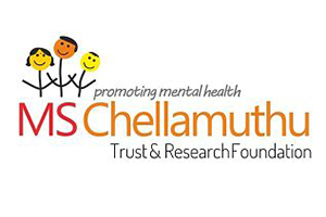 M.S.Chellamuthu Trust and Research Foundation