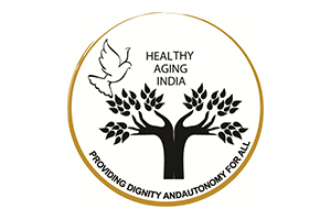 Healthy Aging India