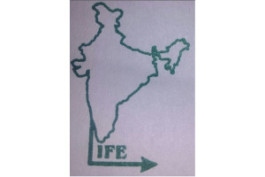 Leading India For Equality (LIFE)