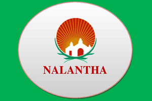 Nalantha Educational Trust
