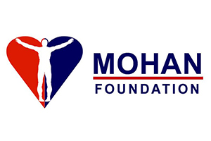 MOHAN Foundation