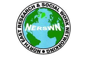 North East Research and Social Work Networking