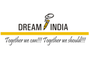Dream India Educational And Charitable Trust