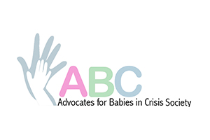 Advocates for Babies in Crisis Society