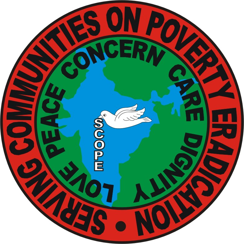 Serving Communities On Poverty Eradication